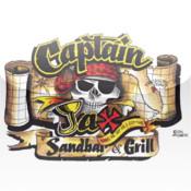 Captain Jax Bar & Grill