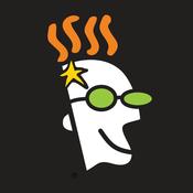 GoDaddy DomainFinder