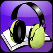 LibriVox Audio Books Entertainment Audio Books