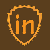Safe web for Linkedin