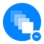 Strobe for Messenger messenger