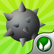 Super MineSweeper HD
