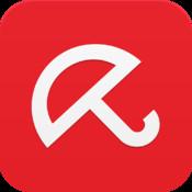 Avira Mobile Security kaplinsky antivirus scanner