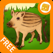 Forest Adventure Free