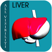 All Visibiliti Liver v1