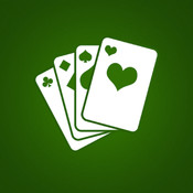 CT Aces Poker - Seven`s Up