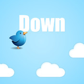 Down Down Down for iPad