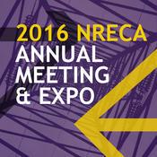 NRECA Annual Meeting 2016 annual convention