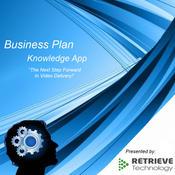 Retrieve Knowledge App retrieve vista user password