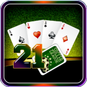 Action World Football 777 Blackjack - World Casino Jackpot