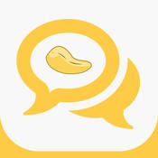 Cashew Secure Messenger secure