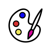 EasyDrawing - drawing app