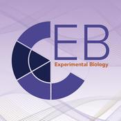 Experimental Biology 2015 societies