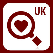 Free Dating UK - Find love! Review the best online dating apps, mobile sites & websites & date for free