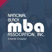 Atlanta Chapter of NBMBAA