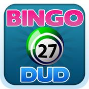 Bingo Dud Pro - Crazy Bingo Madness