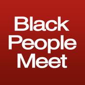 Black People Meet – #1 dating app to meet black singles near you