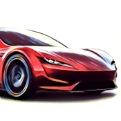 EV Widget: for Model S/X/3/Y