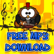 Free Mp3 Downloader - Music Download with SoundCloud free downloadable mp3 songs