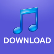 Free MP3 Music Downloader for iOS Devices mp3 music downloader free