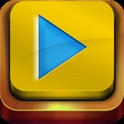 Free Music Downloader - MP3 Download Manager & Background Music Player for SoundCloud