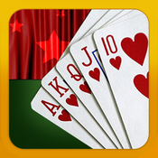 iPoker - Free Poker App for iPhone and iPad