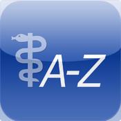 Medical Abbreviations+ HD