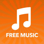 Music Downloader - Free MP3 Download Manager & Player For SoundCloud