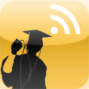 Podcasting for Education podcasting