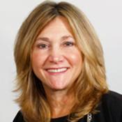 Barbara McDermott, Realtor