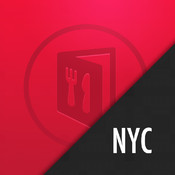 Casual Diners` Guide to NYC
