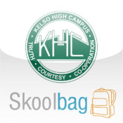 Denison College of Secondary Education Kelso High Campus - Skoolbag secondary program