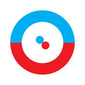 Dizzy Dots : Challenge your eyes and thumbs with dots game !