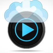 Drop N Play music box - Turn your dropbox folders into a personal cloud music player play music box