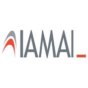 IAMAI India Digital Awards 2012 digital