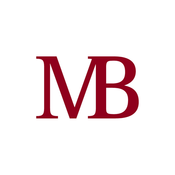 MBJC Mobile Mobile Banking
