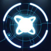 Realm Status for WildStar