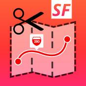 SnipTRAFFIC - San Francisco Bay Area