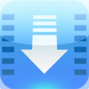 Video Searcher & Downloader – Download Movies, Films & funny Videos from Web and Play instantly