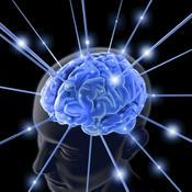 Brain Training Calculation Master calculation
