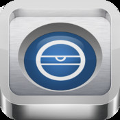 iMetalBox: All-in-one pocket toolbox app for iPhone (Flashlight, Battery, Level, Ruler and other measuring tools)