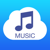 Musicloud - Music Player For Cloud Platforms.