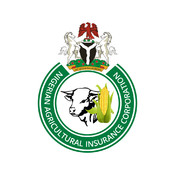 NAIC - Nigerian Agricultural Insurance Corporation agricultural