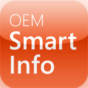 OEM SmartInfo - for Microsoft Partners