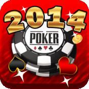 Poker Double Down Casino HD Game Free