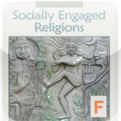 Socially Engaged Religions islam and other religions
