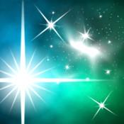 Star Spotting - Fun Remember Star Pattern Game 5star game copy 1 5
