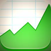 StockSpy - Free Stock Market Investor News & Charts