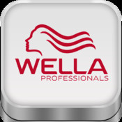 Wella - Color Discovery Tool