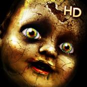 Whisper of Fear: The Cursed Doll HD (Full) whisper